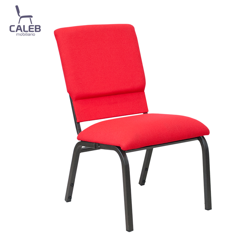 Silla-Ideal_1Frente_CALEB.jpg