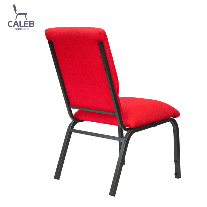 Silla-Ideal_2Atras_CALEB.jpg